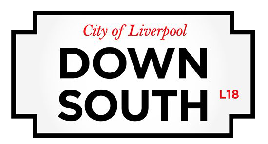 Down South Liverpool